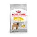 (お取り寄せ)ロイヤルカナン ミディアム ダーマコンフォート (皮膚の健康を維持したい犬用) 10kg