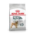 (お取り寄せ)ロイヤルカナン ミニ デンタル ケア (歯垢・歯石が気になる犬用) 2kg