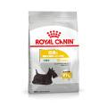 (お取り寄せ)ロイヤルカナン ミニ ダーマコンフォート (皮膚の健康を維持したい犬用) 2kg