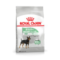 (お取り寄せ)ロイヤルカナン ミニ ダイジェスティブ ケア (おなかの健康を維持したい犬用) 8kg