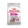 (お取り寄せ)ロイヤルカナン ミニ エクシジェント (食事に好き嫌いがある犬用) 2kg