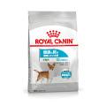 (お取り寄せ)ロイヤルカナン ミニ ユリナリー ケア (健康な尿を維持したい犬用) 2kg