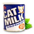 ワンラック キャットミルク