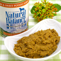 ナチュラルバランス フィッシュ&スウィートポテト缶