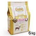 ニュートロナチュラルチョイス 減量用 超小型犬〜小型犬用 成犬用 チキン&玄米 6kg