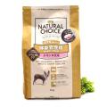 (メーカー在庫限りで販売終了)ニュートロ ナチュラルチョイス 体重管理用超小型犬〜小型犬用成犬用 チキン&玄米 1kg