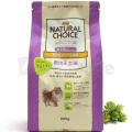 ニュートロ ナチュラルチョイス 鹿肉&玄米 超小型犬〜小型犬 成犬用800g