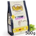 ニュートロ ナチュラルチョイス キャットフード 穀物フリー アダルト ダック500g