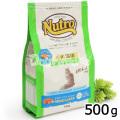 ニュートロ ナチュラルチョイス キャットフード 室内猫用 アダルトサーモン500g