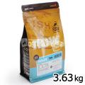 (お取り寄せ)ナウフレッシュキャット フィッシュアダルト(成猫用)3.63kg