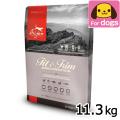 NEW オリジン フィット&トリム 11.3kg【オリジン増量キャンペーン5/31まで】【2kg×1袋添付】