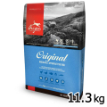 NEW オリジン オリジナル 11.3kg【オリジン増量キャンペーン3/30まで、2/22より順次発送】【2kg×1袋添付】