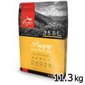NEW オリジン パピー 11.3kg【オリジン増量キャンペーン3/30まで】【2kg×1袋添付】