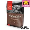 NEW オリジン レジオナルレッド 5.9kg(お取り寄せ)