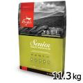 NEW オリジン シニア 11.3kg