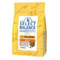セレクトバランス キャット スリム チキン小粒2kg
