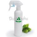 (Pet-Cool)ペットクール 次世代型除菌消臭剤 Virus&Smell(ウイルス&スメル)