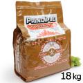 プリンシプル ナチュラルドッグフード アダルト18kg