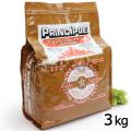 プリンシプル ナチュラルドッグフード アダルト3kg(順次パッケージ・内容量変更)