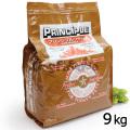 プリンシプル ナチュラルドッグフード アダルト9kg(4.5kg×2)(順次パッケージ変更)