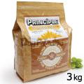 プリンシプル ナチュラルドッグフード ラム&ライス3kg  (順次パッケージ・内容量変更)