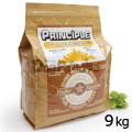 プリンシプル ナチュラルドッグフード ラム&ライス 9kg(4.5kg×2)  (順次パッケージ変更)