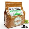 プリンシプル ナチュラルドッグフード プレミアムライト 18kg