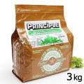 プリンシプル ナチュラルドッグフード プレミアムライト3kg