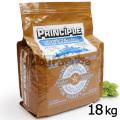 プリンシプル ナチュラルドッグフード パピー18kg