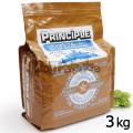 プリンシプル ナチュラルドッグフード パピー3kg (順次パッケージ・内容量変更)