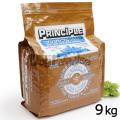 プリンシプル ナチュラルドッグフード パピー9kg(4.5kg×2)(順次パッケージ変更)