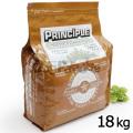 プリンシプル ナチュラルドッグフード プレミアムシニア 18kg