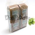 プリンシプル ナチュラルドッグフード プレミアムシニア 800g(200g×4)(順次リニューアル、パッケージ・原材料変更)