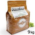 プリンシプル ナチュラルドッグフード プレミアムシニア9kg(4.5kg×2)