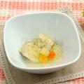 ペットのお惣菜 ささみ寒天コラーゲン煮