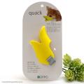 OPPO quack クァック