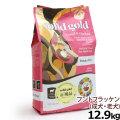 ソリッドゴールド フントフラッケン 12.9kg