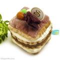 サイトウジャパン チョコレートケーキ