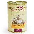テラカニス ガーデンベジタブル オレンジフルーツ&ベジタブル缶 400g