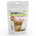 Dr.Voice ドクターヴォイス 猫にやさしいトリーツ 腸内環境サポート 20g 20g