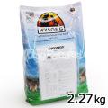 ワイソン(ワイソング) ドッグフード ソイノゴン 2.27kg