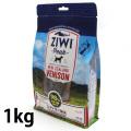 ZiwiPeak ジウィピーク エアドライ・ドッグフード ベニソン(鹿) 1kg