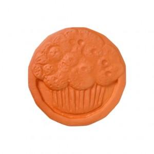 マフィンやクッキーなどを乾燥から防ぐ【マフィンセーバー】