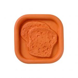 パンやベーグル、クッキーなどを乾燥から防ぐ【ブレッドセーバー】