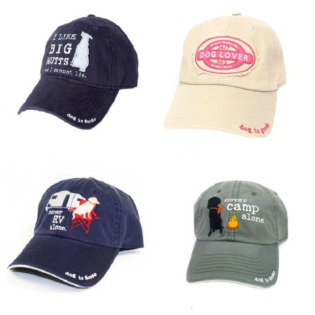 アメリカ直輸入 キャップ  帽子