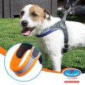 PRATIKO プラティコ エアーソフトハーネス 小型犬用 サイズ3