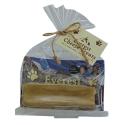 ヒマラヤ エベレストヤクミルクを使用したチーズスティック【エベレストチーズトリーツ Mサイズパック】