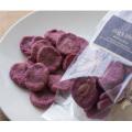 oneの森 紫いもクッキー