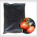 トマトの専用土 14L