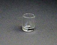 ガラス製 Hi-Ball Glass